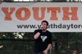 Youth_Day-4059.jpg