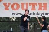 Youth_Day-4061.jpg