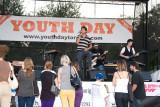 Youth_Day-4113.jpg