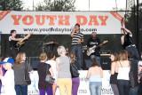 Youth_Day-4114.jpg