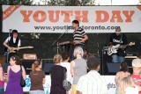Youth_Day-4120.jpg