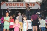 Youth_Day-4123.jpg