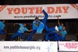 Youth_Day-4299.jpg