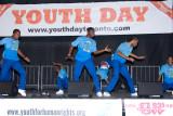 Youth_Day-4302.jpg