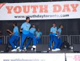 Youth_Day-4303.jpg