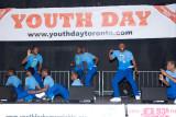 Youth_Day-4304.jpg