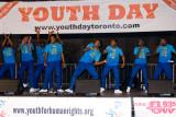 Youth_Day-4307.jpg
