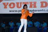 Youth_Day-4311.jpg
