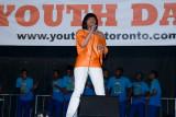 Youth_Day-4312.jpg