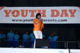 Youth_Day-4318.jpg