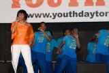 Youth_Day-4334.jpg