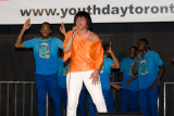 Youth_Day-4335.jpg