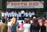 Youth_Day-3205.jpg