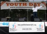 Youth_Day-3217.jpg