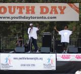 Youth_Day-3286.jpg