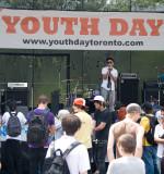 Youth_Day-3483.jpg