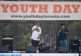 Youth_Day-3608.jpg