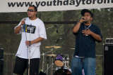 Youth_Day-3612.jpg