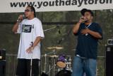 Youth_Day-3613.jpg