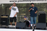 Youth_Day-3616.jpg