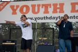 Youth_Day-3618.jpg