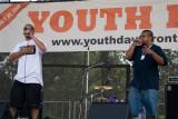 Youth_Day-3619.jpg