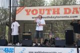 Youth_Day-3626.jpg