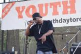 Youth_Day-3941.jpg