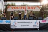 Youth_Day-3968.jpg