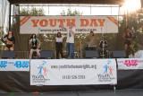 Youth_Day-3969.jpg