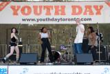 Youth_Day-3975.jpg