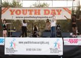 Youth_Day-3981.jpg