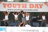 Youth_Day-4075.jpg