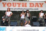 Youth_Day-4078.jpg
