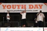 Youth_Day-4253.jpg