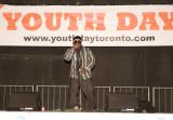 Youth_Day-4288.jpg