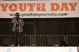 Youth_Day-4289.jpg