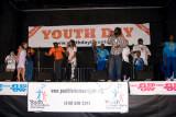 Youth_Day-4378.jpg