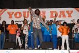 Youth_Day-4381.jpg