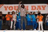 Youth_Day-4382.jpg