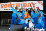 Youth_Day-4405.jpg