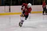 HockeyGame-8030.jpg