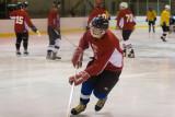 HockeyGame-8036.jpg