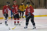 HockeyGame-8038.jpg