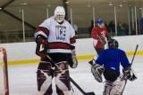 HockeyGame-8043.jpg