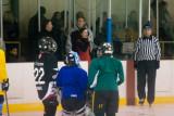 HockeyGame-8046.jpg