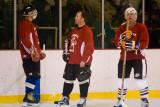 HockeyGame-8048.jpg
