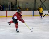 HockeyGame-8051.jpg