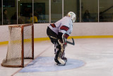 HockeyGame-8052.jpg