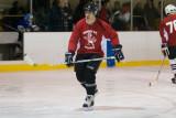 HockeyGame-8053.jpg